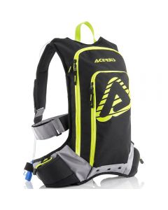Acerbis X-storm Drink Bag 2.5l Hydration Pack