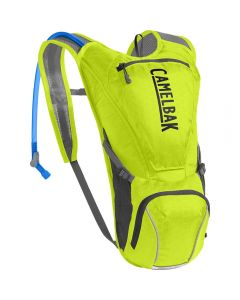 Camelbak Rogue 2l Lime Hydration Pack
