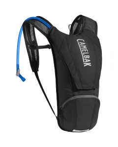 Camelbak Classic 2.5l Black Hydration Pack