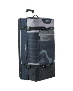 Acerbis Black 190l X-moto Gear Bag