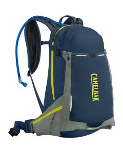 Camelbak Hawg 3l Navy Hydration Pack