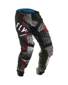 Fly Racing 2020 Lite Glitch Pants