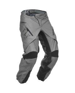 Fly Racing 2020 Patrol XC Grey Pants