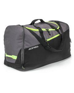 Acerbis Cargo Gear Bag