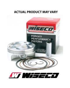 Wiseco Piston Kit - Honda CRF450R 02-08 CRF450X 04-17 96.00mm