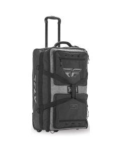 Fly Racing Tour Roller Bag
