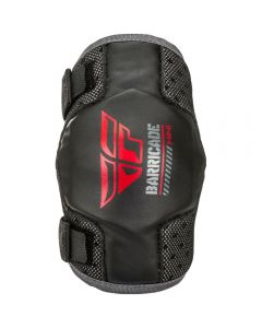 Fly Racing Barricade Mini Toddler Elbow Guards