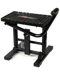 RaceTech Black Lift Stand