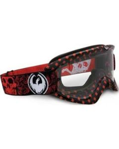 Dragon - MDX Mike Giant Goggles