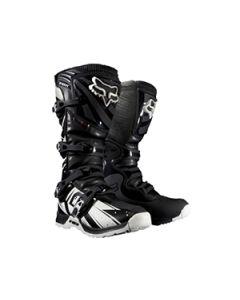 Fox - Undertow Comp 5 Boots