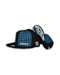 Greef - Gallows Cap