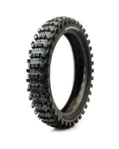 GoldenTyre GT232N 100/90-19 Rear Tyre