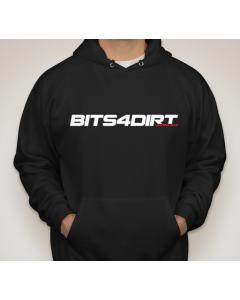 Bits4Dirt - Hoodie