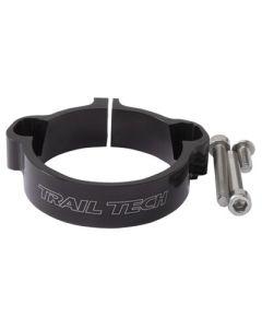 Trail Tech Exhaust Flange Protector - KTM Husqvarna 250 300 08-16