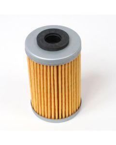Moto Filter Oil Filter KTM (HF655)