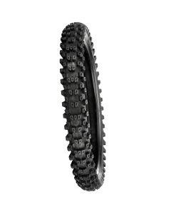 Motoz Tractionator 90/90-21 Enduro I/T DOT Front Tyre