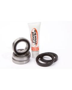 Pivot Works - Rear Wheel Bearing Kit Yamaha YZ250F YZ450F 09-18
