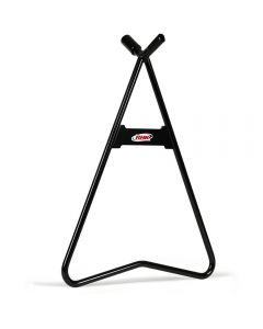 RHK Black Triangle Bike Stand