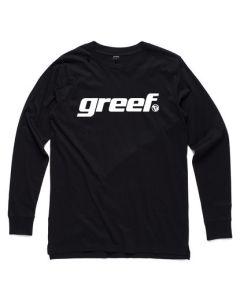 Greef - Rise Long Sleeve T-Shirt