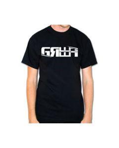 Greef - Shock T-Shirt