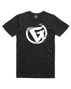 Greef - Slashed T-Shirt