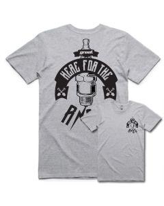 Greef - Spark T-Shirt