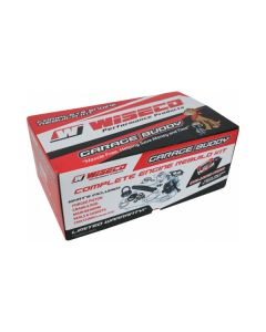 Complete Engine Rebuild Kit - Yamaha YZ450F 06-09