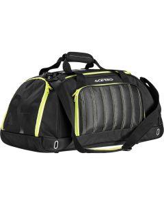 Acerbis Profile Black Gear Bag
