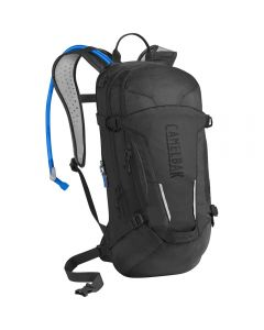 Camelbak Mule 3l Black Hydration Pack