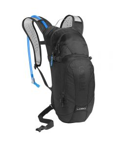 Camelbak Lobo 3l Black Hydration Pack