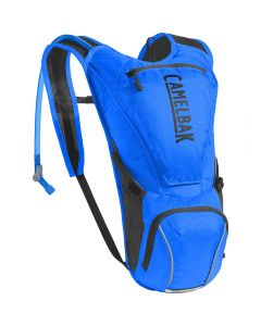 Camelbak Rogue 2.5l Blue Hydration Pack