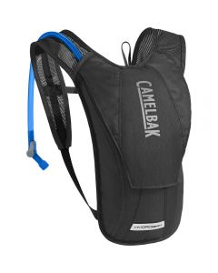Camelbak Hydrobak 1.5l Black Hydration Pack