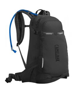 Camelbak Hawg 3l Black Hydration Pack
