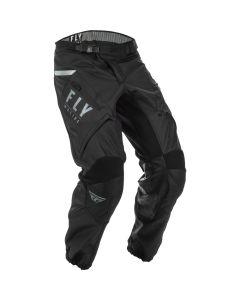 Fly Racing 2020 Patrol XC Black Pants