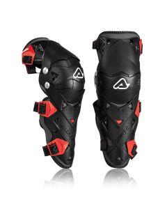 Acerbis Impact EVO 3.0 Knee Guards