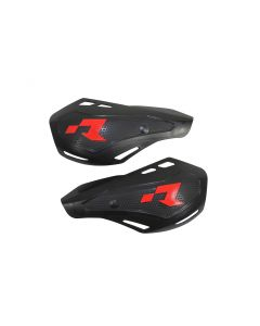 RTech HP1 Handguards Black