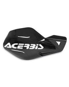 Acerbis Uniko Handguards - Black