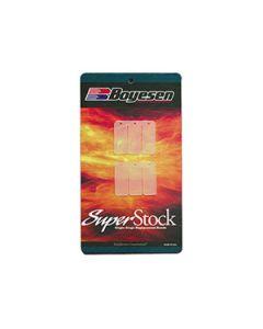 Boyesen - Super Stock Reeds