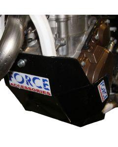 Force Bashplate KTM /Husqvarna 250 /350 2016-2018