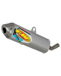 FMF Turbinecore 2 Silencer - KTM Husqvarna TC TE TX SX EXC 250 /300 20-21