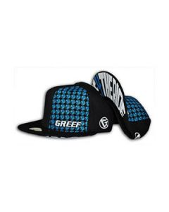 Greef - Gallows Cap