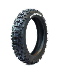 GoldenTyre GT516KE 140/80-18 Rear Tyre