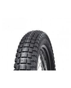 GoldenTyre GT101 3.75-19 Speedway Flat Track Tyre