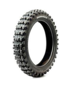 GoldenTyre GT232N 120/100-18 Rear Tyre