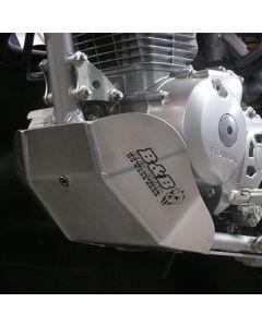 B&B Bash Plate - Honda CRF150F 2005+