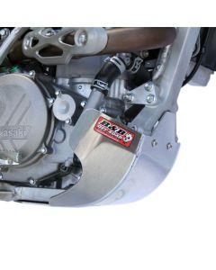 B&B Bashplate - Kawasaki KX450F 16-19