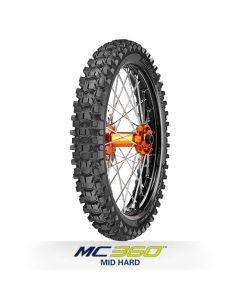 Metzeler Mc 360 80/100-21
