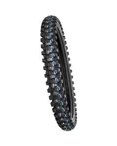 Motoz XTREME Hybrid 80-100-21 Front Tyre