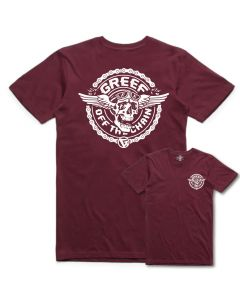 Greef - Off The Chain T-Shirt