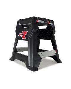 Racetech R15 Black Worx Bike Stand